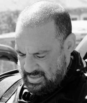محمد عبد اللطيف علي